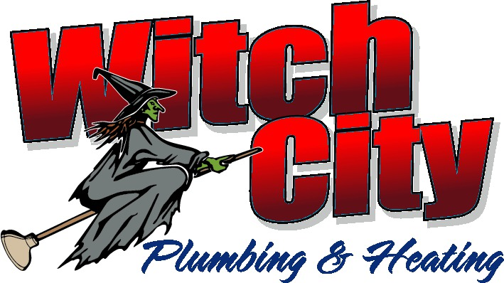 Witch City Plumbing